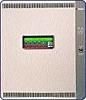 Контрольная панель пожарной сигнализации simplex 4010-9201