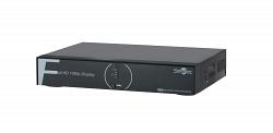 4-канальный IP видеорегистратор Smartec STNR-0441-N
