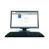 Satel Программа удаленного доступа Satel STAM-VIEW