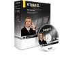 Satel ПО STAM-2 с лицензией на 3 поста Satel STAM-2 BS
