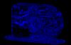 OSI-90 - Линейный многолучевой извещатель OSID Vesda/Xtralis