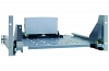 Пожарная контрольная панель Esser by Honeywell - FX808430.10R