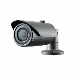 Уличная IP камера Samsung QNO-6070RP