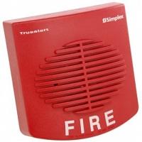 Оповещатель звуковой, громкоговоритель - Simplex 4902-9716