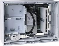 Пожарная контрольная панель FlexEs Control FX2 - Esser FX808392