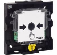 Адресный электронный модуль для большого РПИ серии IQ8 - Esser 804905