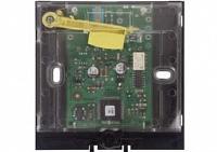 Адресный электронный модуль малого РПИ серии IQ8 - Esser 804955
