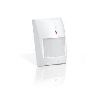 Satel Извещатель охранный оптико-электронный MPD-300