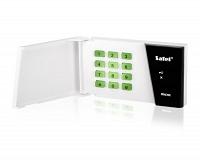 Satel Беспроводная светодиодная клавиатура MKP-300