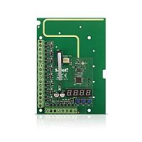 Satel Контроллер беспроводной системы MTX-300