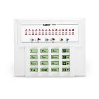 Satel Клавиатура светодиодная VERSA-LED-GR