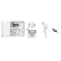 Satel Комплект беспроводной GSM-сигнализации VERSA-5-ABAX KIT