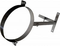 Кронштейн стеновой телескопический  250/400