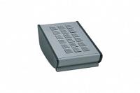 DKM18 Кнопочный модуль расширения - Esser 583306.21