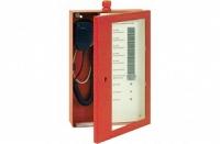 DCSF7 Цифровая микрофонная пожарная консоль - Esser 583305.21