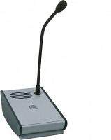 ЦиDCS2 Цифровая микрофонная консоль - Esser 583302.21