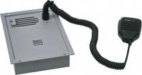 DCSF1 Цифровая микрофонная пожарная консоль - Esser 583304.21