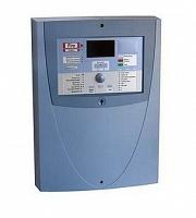 FFS00703600RU - Станция пожарной сигнализации ESMI