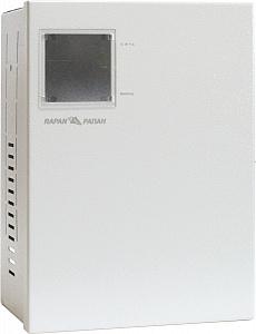 РАПАН-60 исп.26 металл
