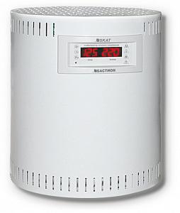 SKAT STM-20000