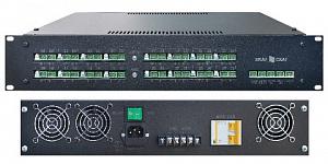 SKAT-V.32 Rack