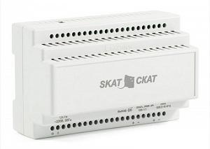 SKAT-12-3,0-DIN