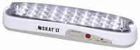 SKAT LT-301300-LED-Li-lon