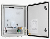 SKAT SMART UPS-600 IP65 SNMP Wi-Fi