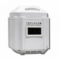 TEPLOCOM ST-222/500-И