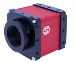 HD-SDI видеокамера Watec WAT-2200