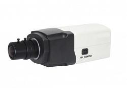 Корпусная IP камера BSP 5MP-BOX