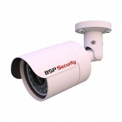 Уличная IP камера BSP 4MP-BUL-3.6