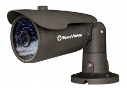 Уличная IP камера SpezVision SVI-652B