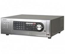4-канальный IP видеорегистратор Smartec STR-104C