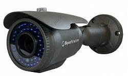 Уличная IP камера SpezVision SVI-652V