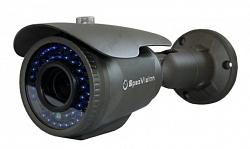 Уличная IP камера SpezVision SVI-662V