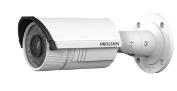 Уличная IP видеокамера HIKVISION DS-2CD2642FWD-IS