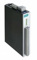 Модуль MOXA ioLogik R1241