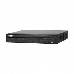 4-канальный IP видеорегистратор Dahua DHI-NVR2104HS-P-S2