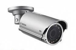 Уличная цилиндрическая IP-видеокамера BOSCH NTI-50022-A3S