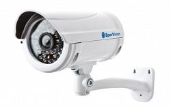 Уличная IP камера SpezVision SVI-654B
