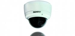 Купольная IP-камера CBC GANZ ZN-DNT352XE-MIR