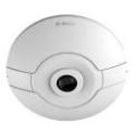Панорамная IP-видеокамера Bosch NIN-70122-F0