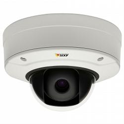 Камера AXIS Q3505-V 9MM (0616-001)