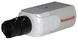 Сетевая камера Honeywell HCD3S2X