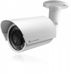 Уличная IP камера Alteron KIB86