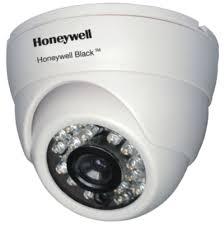 Видеокамера Honeywell VDC-350PI-V