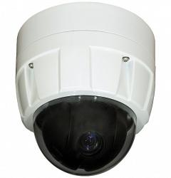 Купольная видеокамера      Smartec     STC-IPX3980A/1