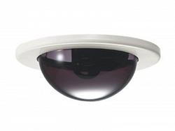 Кожух-полусфера для купольных камер Videotec DSBH120TR