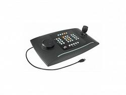 Клавиатура управления Videotec DCZ